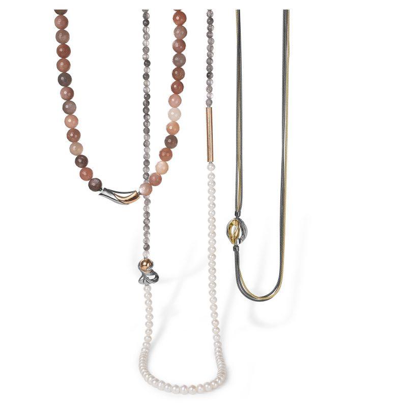 conn_necklace_mix