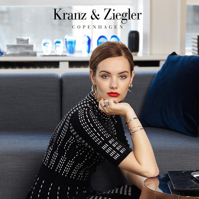 kranz_ziegler_klassisk