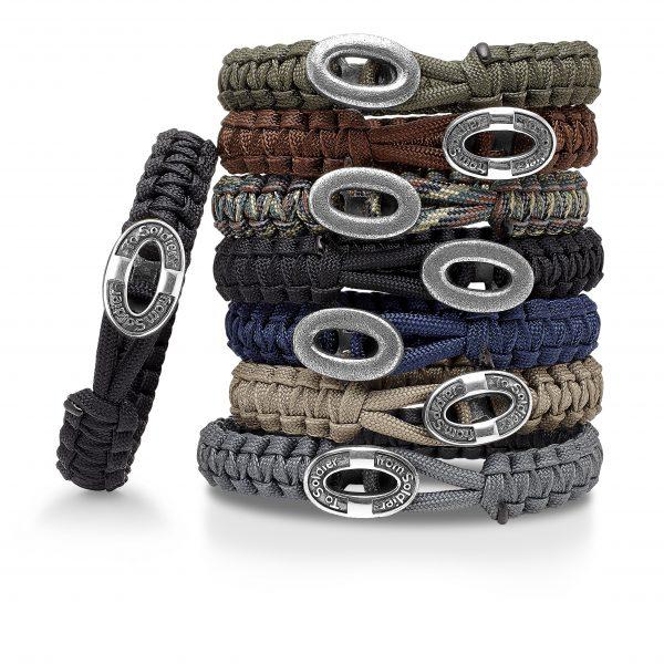 bracelets_aw13